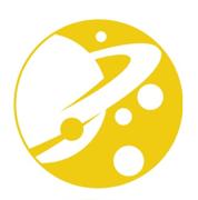 Hawking logo