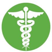 Seacole logo